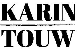 Karintouw