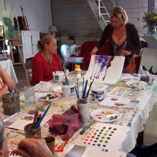 Ardennen-2017-Karin-Touw-13